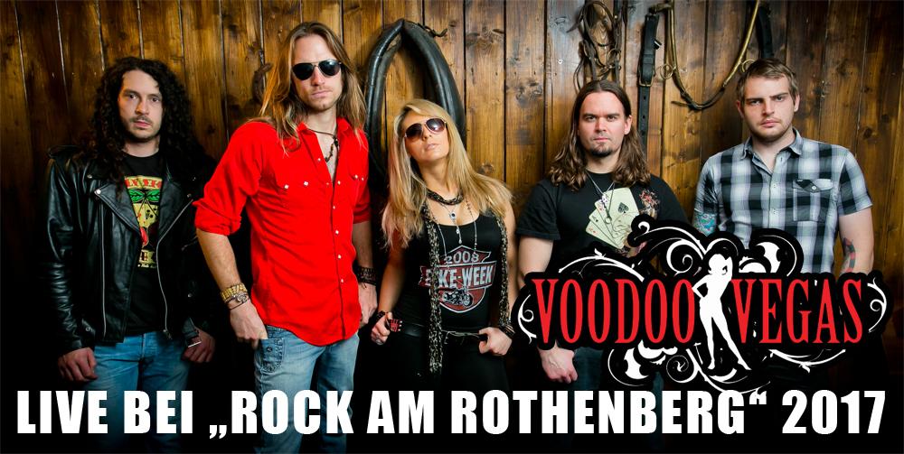 banner_vodoo
